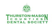 Thurston Mason Counties Dental Association