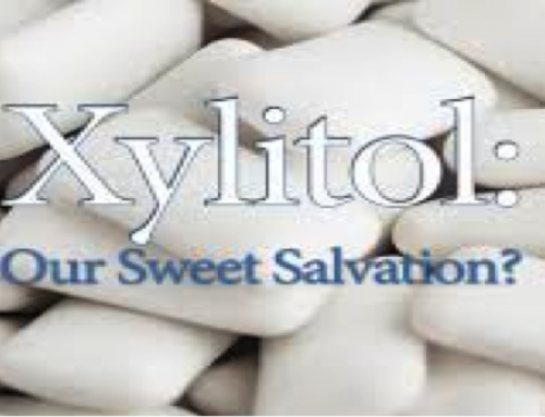 What Is Xylitol and How Can It Benefit Your Oral Health?