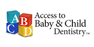 Access to Baby & Childrens Dentistry