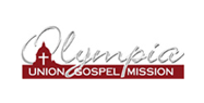 Olymipa Gospel Mission