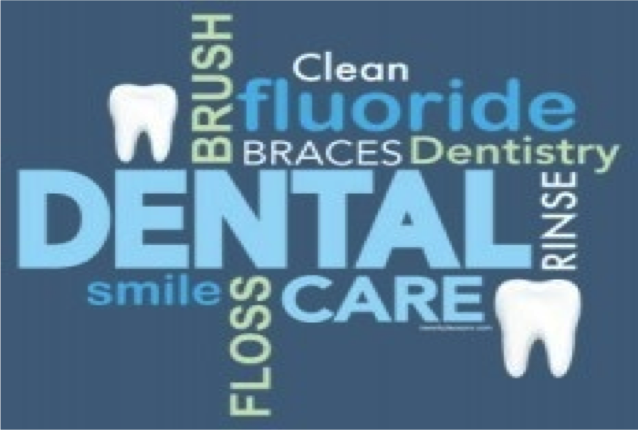 Dental Hygeiene Month